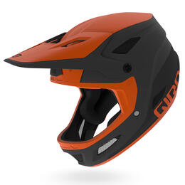 Giro Men's Disciple Mips Bike Helmet
