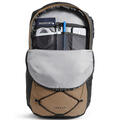 The North Face Men's Jester Backpack alt image view 8