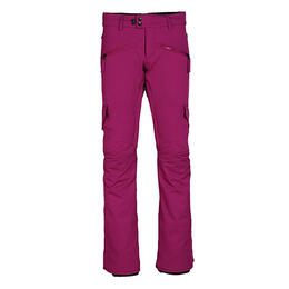 686 Women's Mistress Insulated Snowboard Pants