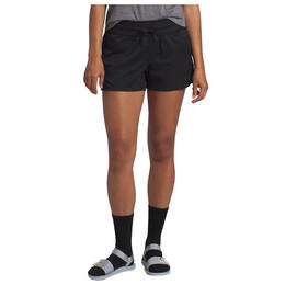 The North Face Women's Aphrodite Motion 4In Shorts