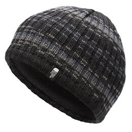 The North Face Men's The Blues Beanie