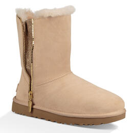 Ugg Women's Marice Boots