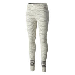 Columbia Women's Mountain Lodge Leggings