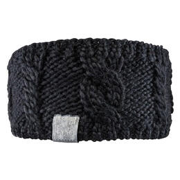 Bula Women's Aran Headband