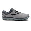 Brooks Men's PureFlow 7 Running Shoes