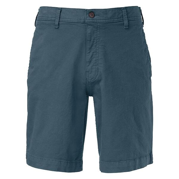 The North Face Men's Alderson Shorts