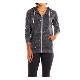 Lucy Women's Everyday Full Zip Jacket