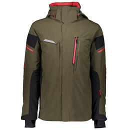 Obermeyer Men's Kenai Jacket
