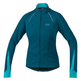 Gore Bike Wear Women's Phantom 2.0 Jacket