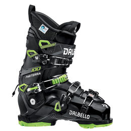 Men's Dalbello Boots