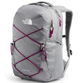 The North Face Women's Jester Backpack alt image view 16