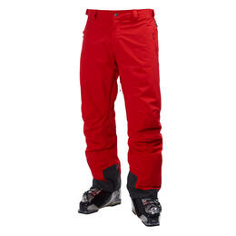Helly Hansen Men's Legendary Insulated Ski Pants