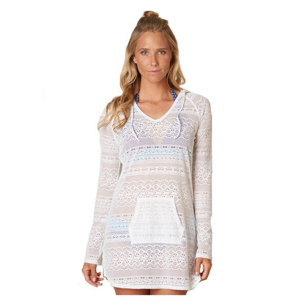 Prana Women's Luiza Tunic Dress