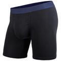 BN3TH Men's Classic Lite Solid Boxer Briefs
