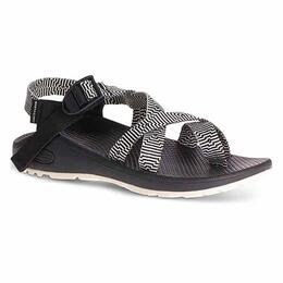 Chaco Women's Z/Cloud 2 Sandals Llama Angora