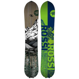 Rossignol Men's XV Splitboard '20