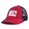The North Face Men's Usa Mudder Trucker Hat