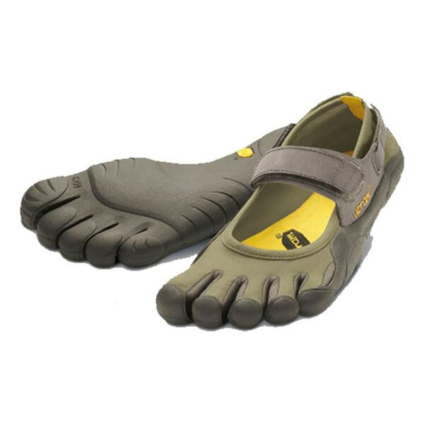 Vibram Men's FiveFingers Shoes