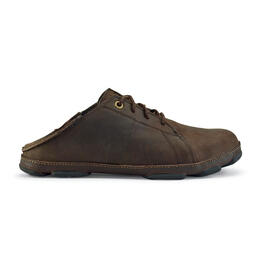 Olukai Men's Hano Casual Shoes