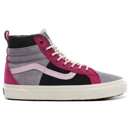 Vans Women's SK8 HI 46 MTE DX Casual Shoes