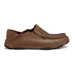 Olukai Men's Moloa Kohana Ii Casual Shoes