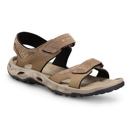 Columbia Casual Shoes & Sandals