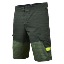 Fox Men's Ranger Cargo Shorts