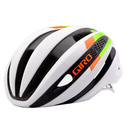 Up to 40% Off Bike Accessories, Bike Shoes and Bike Helmets