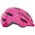 Giro Kid's Scamp Bike Helmet alt image view 10