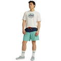 Burton Men's Creekside Shorts alt image view 10