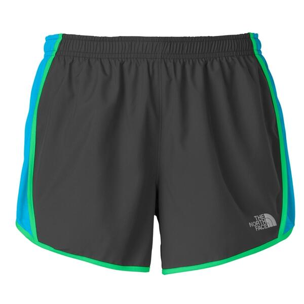 The North Face Women's GTD Running Shorts