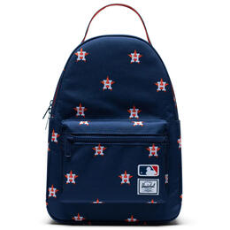 Herschel Supply Astros Nova MLB® Backpack