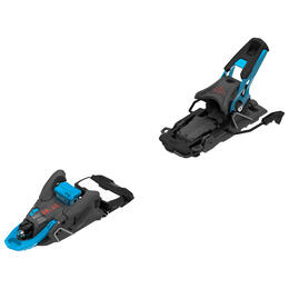 Salomon S/Lab Shift MNC 13 Ski Bindings '20