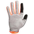 Pearl Izumi Women's Divide Bike Gloves