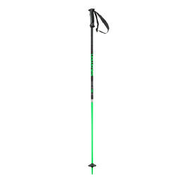 Salomon Men's X 08 Ski Poles