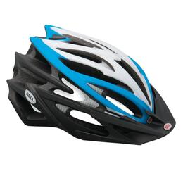 Bell Volt Road Cycling Helmet