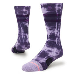 Stance Girl's Slideshow Socks