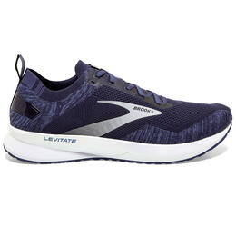 Brooks Men's Levitate 4 Running Shoes