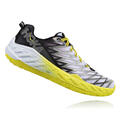 Hoka One One Men's Clayton 2 Running Shoes