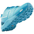 Raidlight Women's Responsiv XP Trail Running Shoes alt image view 2