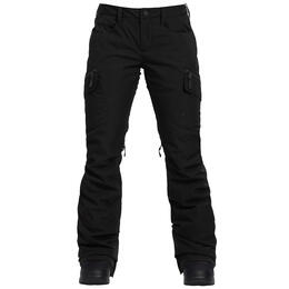 Burton Women's Gloria Tall Snowboard Pants