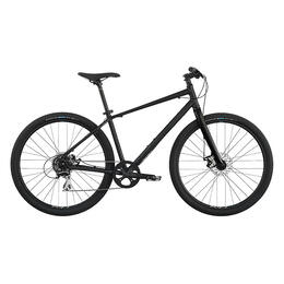 Raleigh Men's Redux 1 City Commuter Bike '16