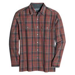 KUHL Men's Response™ Long Sleeve Shirt