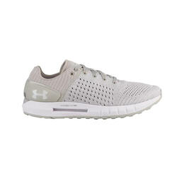 Under Armour Women's Hovr Sonic Nc Running Shoes