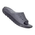 Hoka One One Men's Ora Recovery Slides