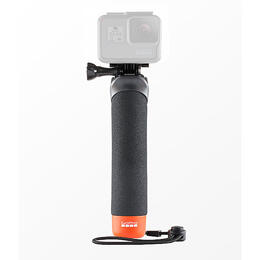 GoPro Handler Floating Hand Grip