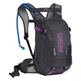 Camelbak Women's Solstice Lr 100 Oz Hydration Pack