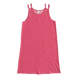 Roxy Girl's Bright New Day Dress