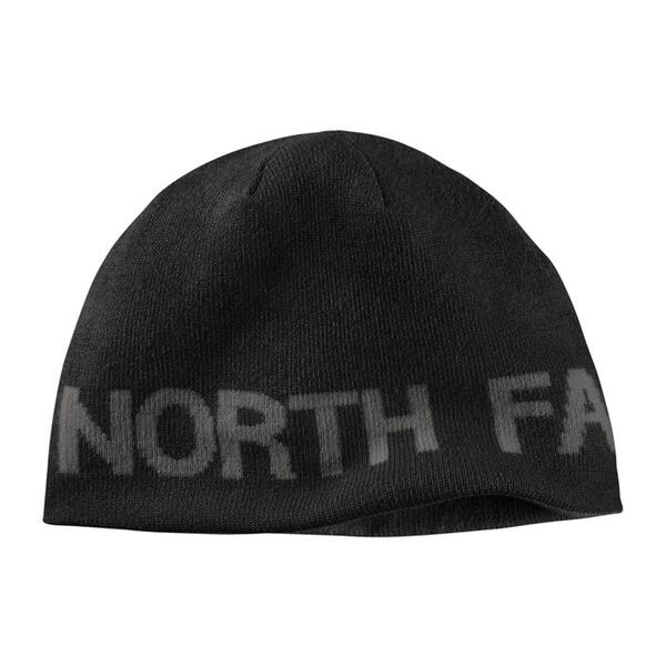 The North Face Reversible Banner Beanie