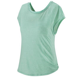 Patagonia Women's Glorya Twist Top